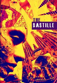 THE BASTILLE no.2 ''in your dreams''