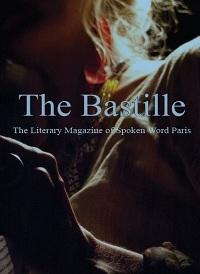 The Bastille number 1