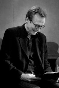 David Jaggard