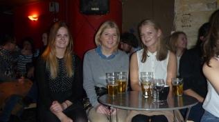 3 swedish