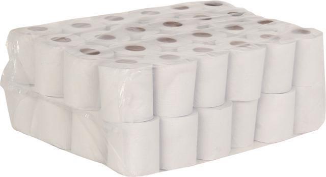 toiletpaperrollsblock.jepg