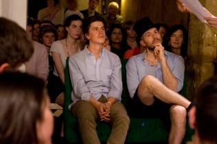 13.audience 2