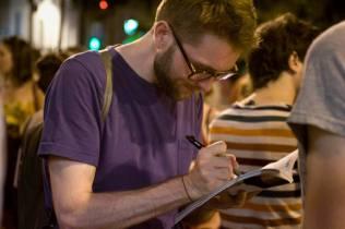 Autographs 2