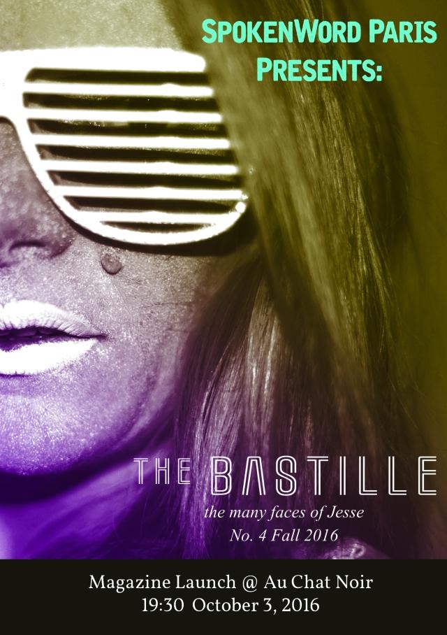 poster-bastille-4