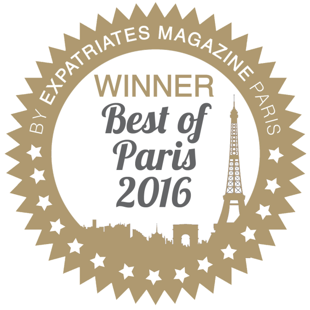 best-of-paris-xx